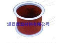 硅钛合金防火耐高温软管