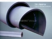 铝箔橡塑复合品